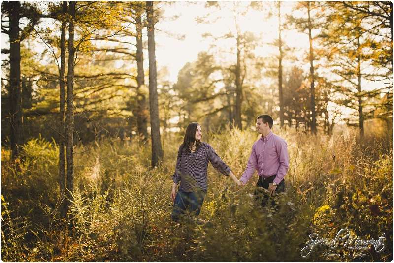 southern engagement pictures, fort smith arkansas photographer, amazing engagement pictures_0096