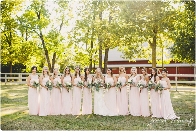 southern wedding pictures, pratt place barn wedding photography, arkansas wedding photographer_0120