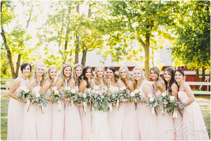 southern wedding pictures, pratt place barn wedding photography, arkansas wedding photographer_0121