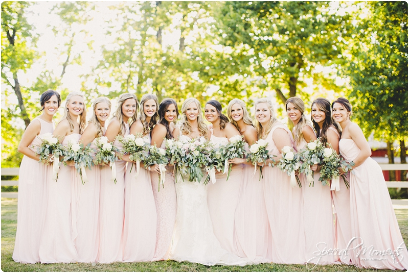 southern wedding pictures, pratt place barn wedding photography, arkansas wedding photographer_0122