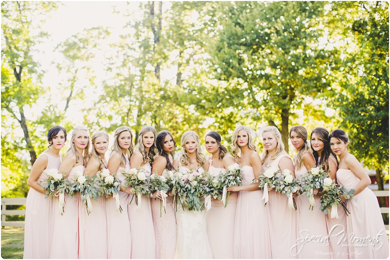 southern wedding pictures, pratt place barn wedding photography, arkansas wedding photographer_0123