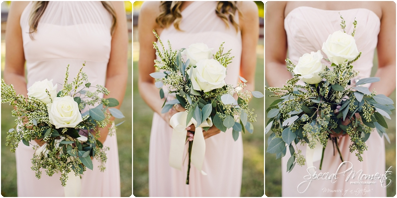 southern wedding pictures, pratt place barn wedding photography, arkansas wedding photographer_0125
