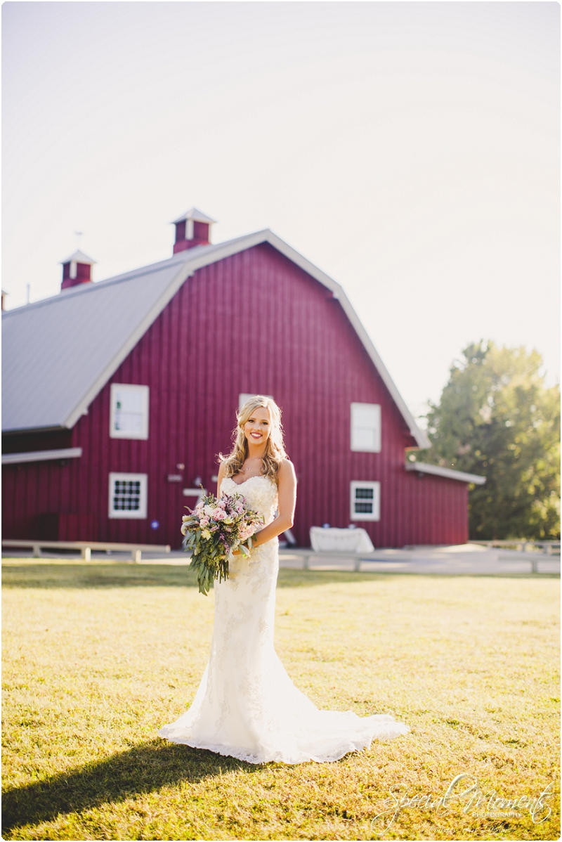southern wedding pictures, pratt place barn wedding photography, arkansas wedding photographer_0127