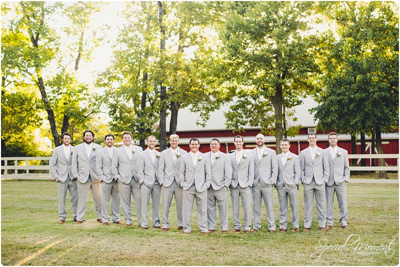 southern wedding pictures, pratt place barn wedding photography, arkansas wedding photographer_0128