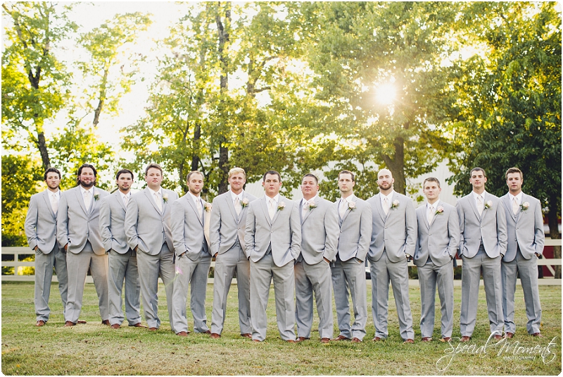 southern wedding pictures, pratt place barn wedding photography, arkansas wedding photographer_0129