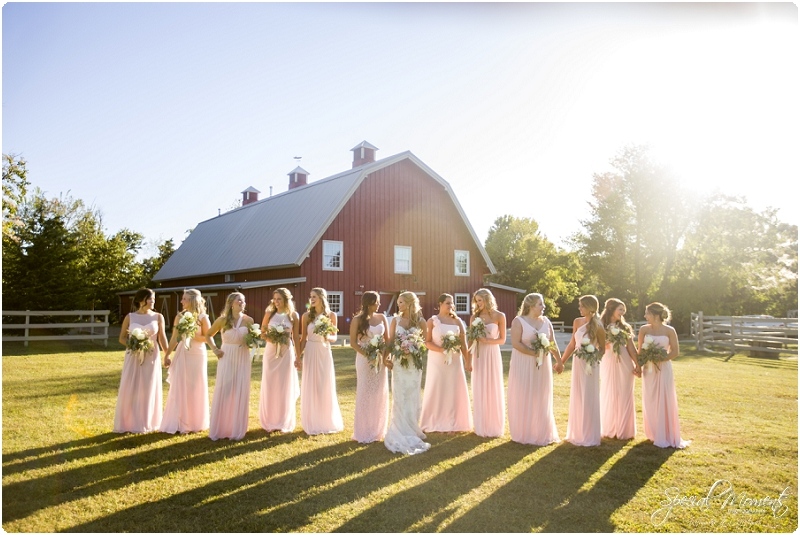 southern wedding pictures, pratt place barn wedding photography, arkansas wedding photographer_0134