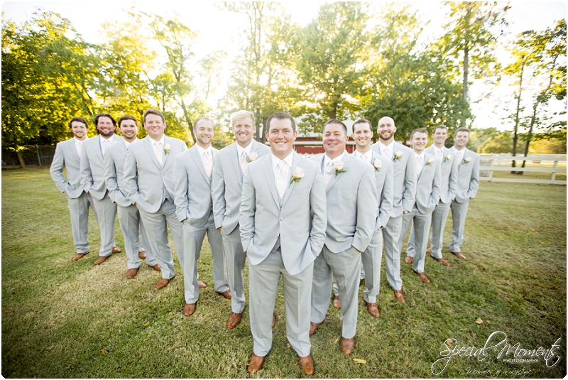 southern wedding pictures, pratt place barn wedding photography, arkansas wedding photographer_0137