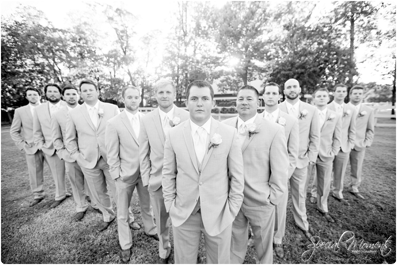 southern wedding pictures, pratt place barn wedding photography, arkansas wedding photographer_0138