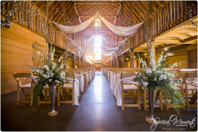southern wedding pictures, pratt place barn wedding photography, arkansas wedding photographer_0139