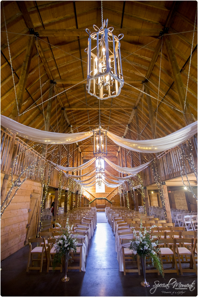 southern wedding pictures, pratt place barn wedding photography, arkansas wedding photographer_0140