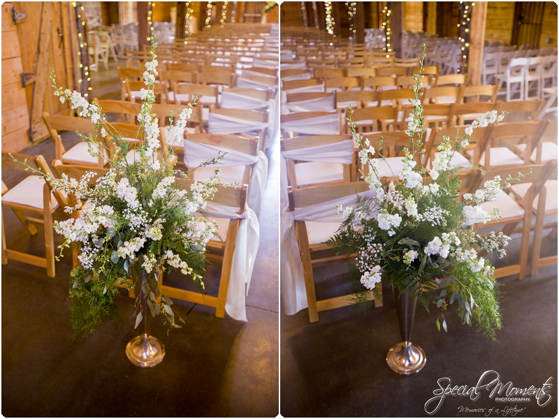 southern wedding pictures, pratt place barn wedding photography, arkansas wedding photographer_0141