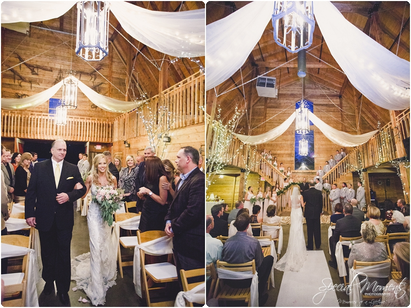 southern wedding pictures, pratt place barn wedding photography, arkansas wedding photographer_0143