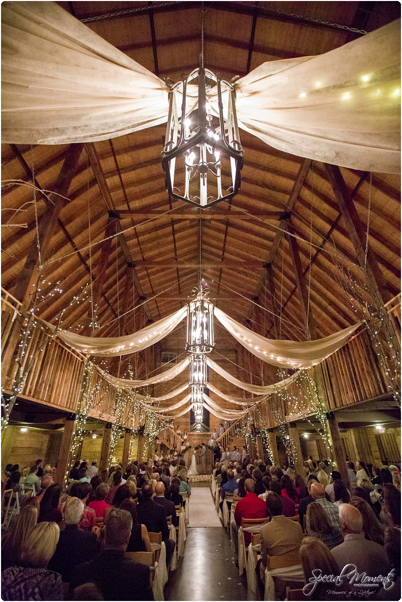 southern wedding pictures, pratt place barn wedding photography, arkansas wedding photographer_0144