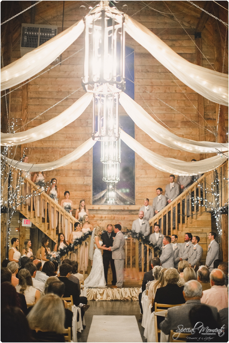 southern wedding pictures, pratt place barn wedding photography, arkansas wedding photographer_0145