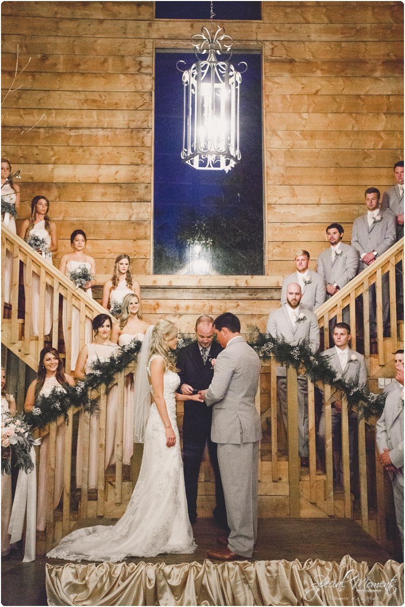 southern wedding pictures, pratt place barn wedding photography, arkansas wedding photographer_0146