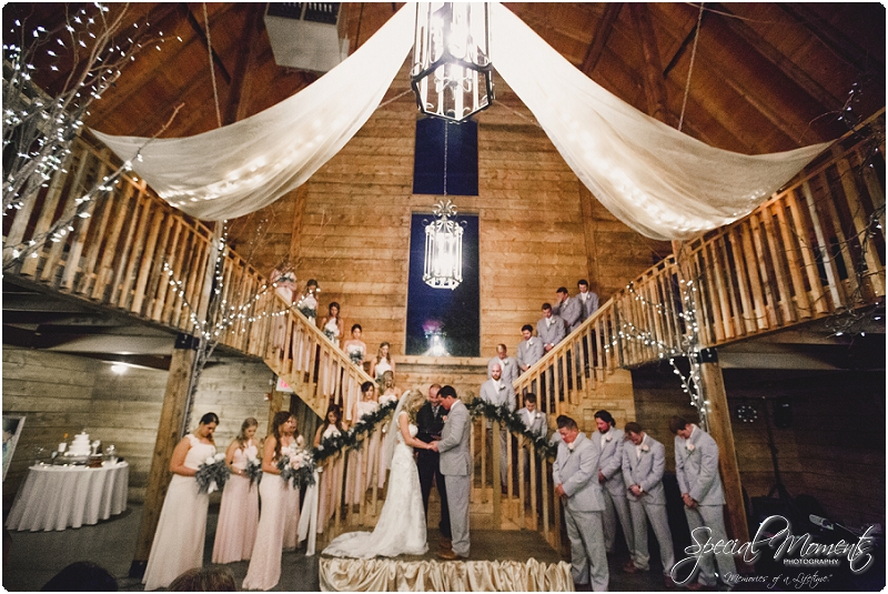 southern wedding pictures, pratt place barn wedding photography, arkansas wedding photographer_0148