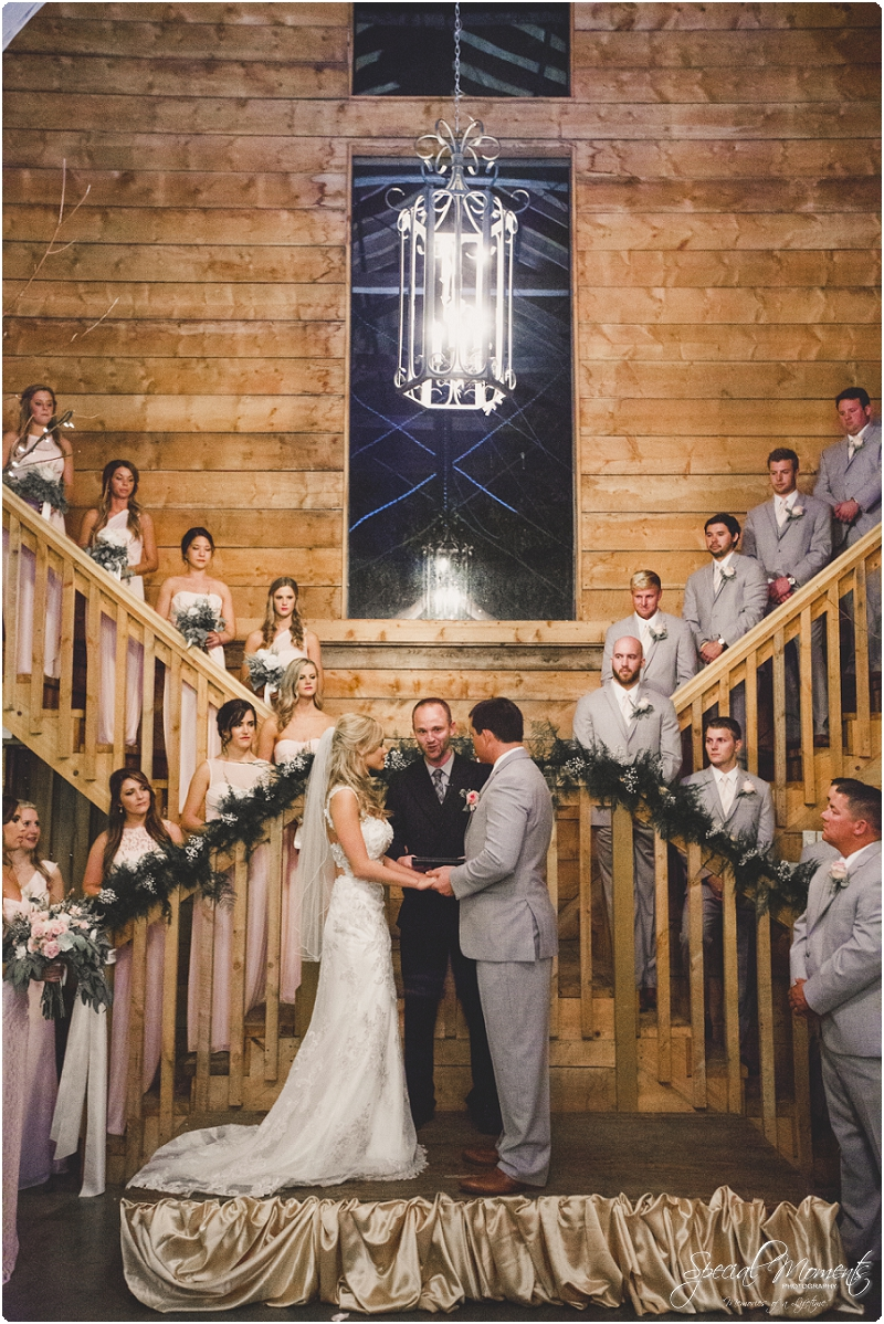southern wedding pictures, pratt place barn wedding photography, arkansas wedding photographer_0149