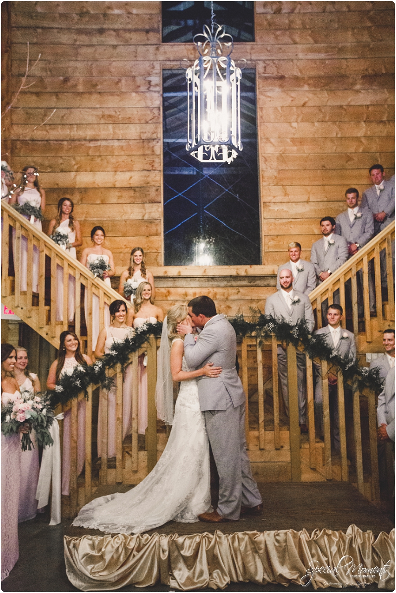 southern wedding pictures, pratt place barn wedding photography, arkansas wedding photographer_0150