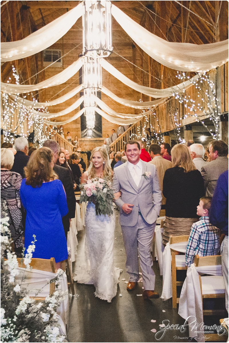 southern wedding pictures, pratt place barn wedding photography, arkansas wedding photographer_0151