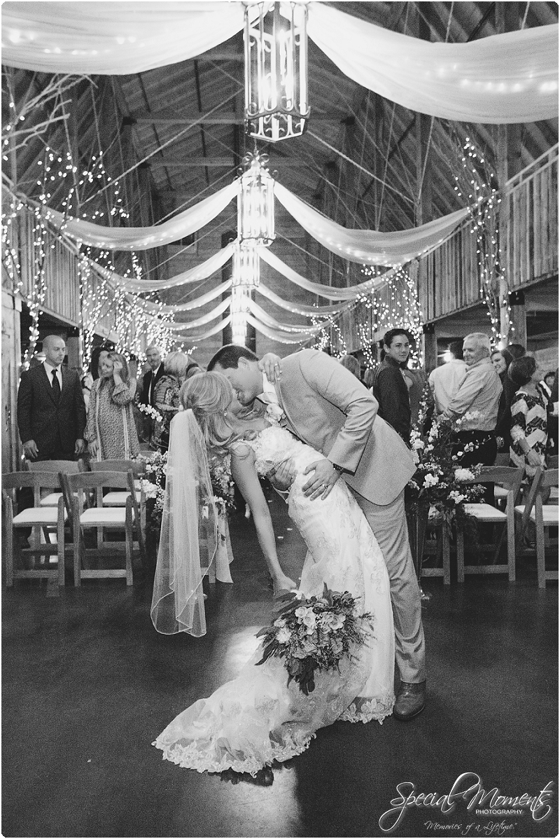 southern wedding pictures, pratt place barn wedding photography, arkansas wedding photographer_0152