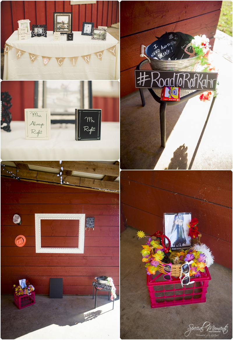 southern wedding pictures, pratt place barn wedding photography, arkansas wedding photographer_0154
