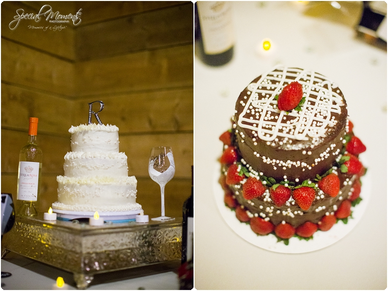 southern wedding pictures, pratt place barn wedding photography, arkansas wedding photographer_0157