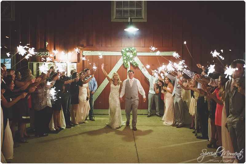 southern wedding pictures, pratt place barn wedding photography, arkansas wedding photographer_0158
