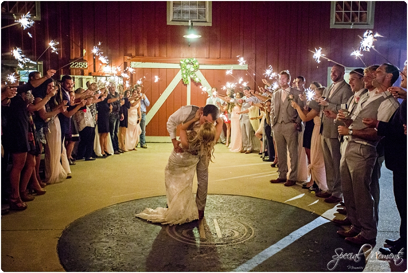 southern wedding pictures, pratt place barn wedding photography, arkansas wedding photographer_0159