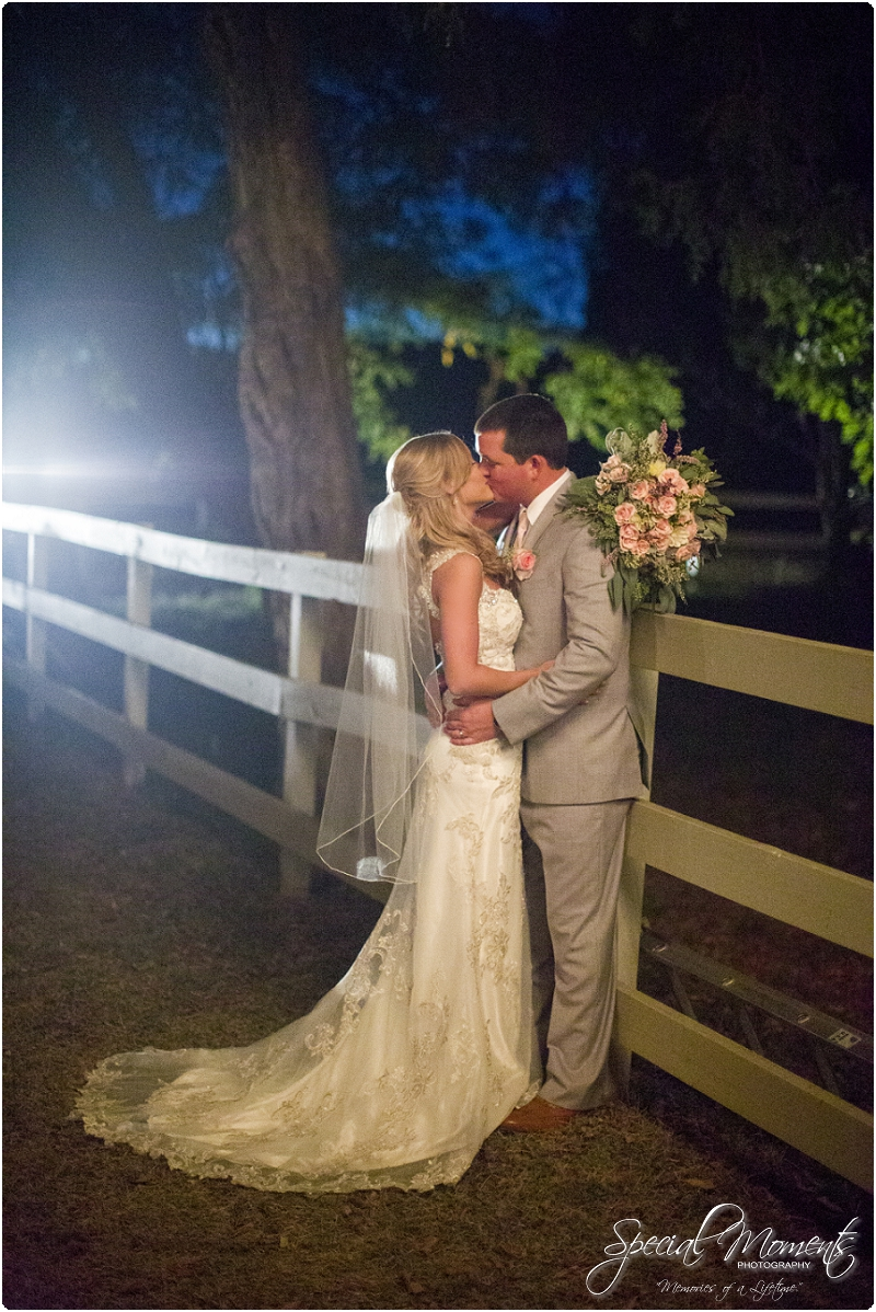 southern wedding pictures, pratt place barn wedding photography, arkansas wedding photographer_0161