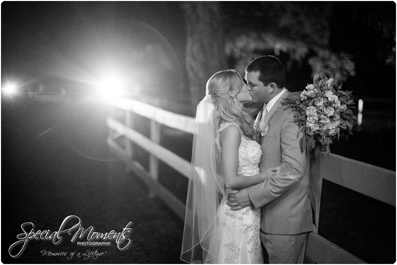 southern wedding pictures, pratt place barn wedding photography, arkansas wedding photographer_0162