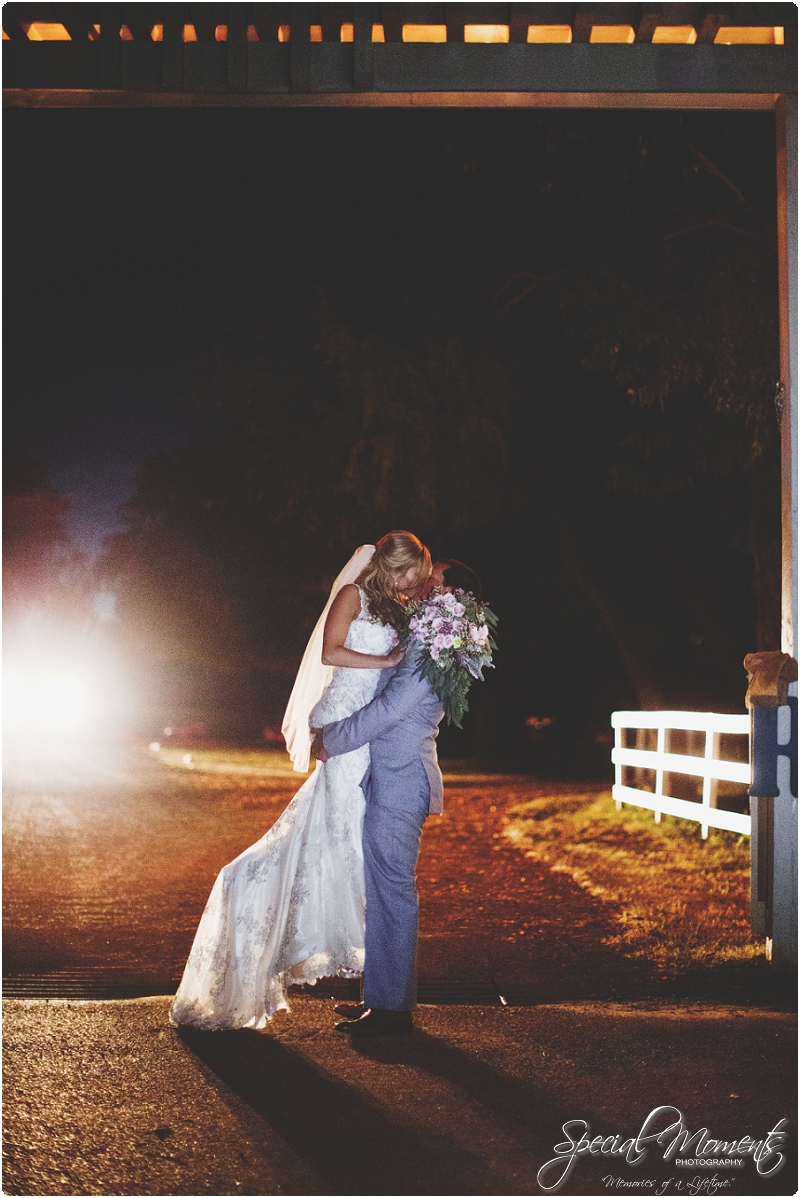 southern wedding pictures, pratt place barn wedding photography, arkansas wedding photographer_0163