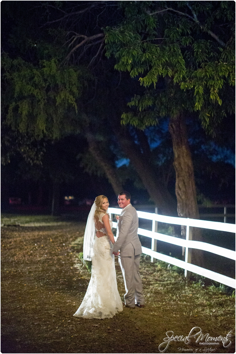 southern wedding pictures, pratt place barn wedding photography, arkansas wedding photographer_0164