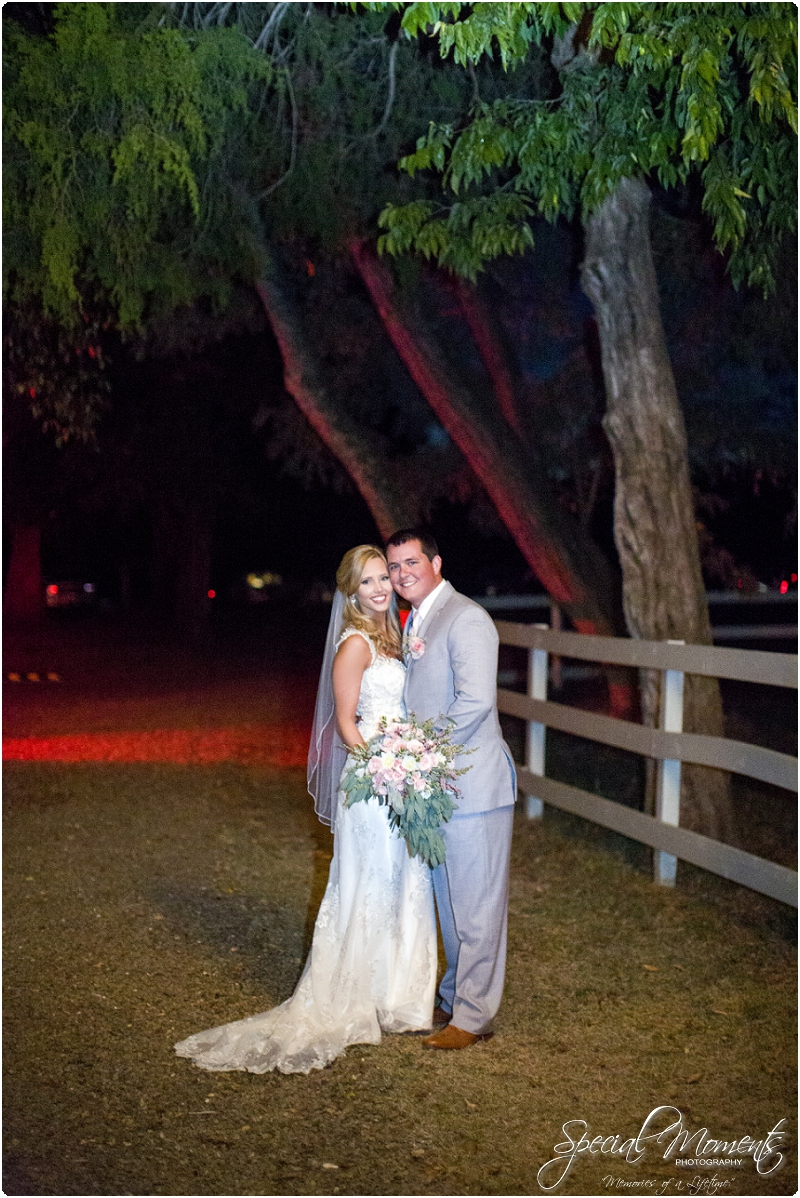 southern wedding pictures, pratt place barn wedding photography, arkansas wedding photographer_0165