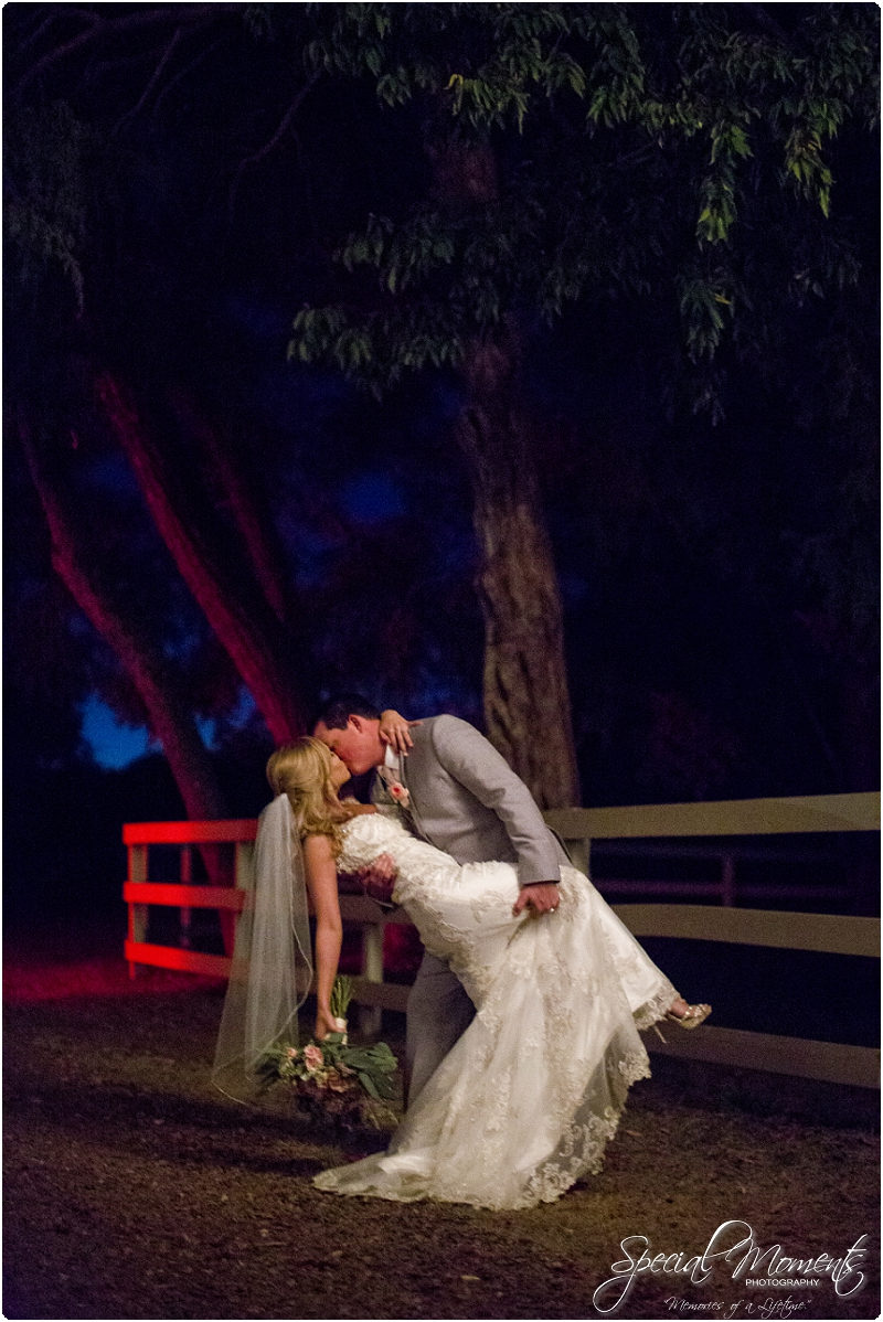 southern wedding pictures, pratt place barn wedding photography, arkansas wedding photographer_0166