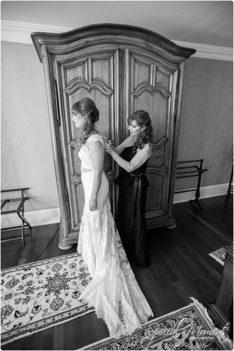 southern wedding pictures, pratt place barn wedding photography, arkansas wedding photographer_0172