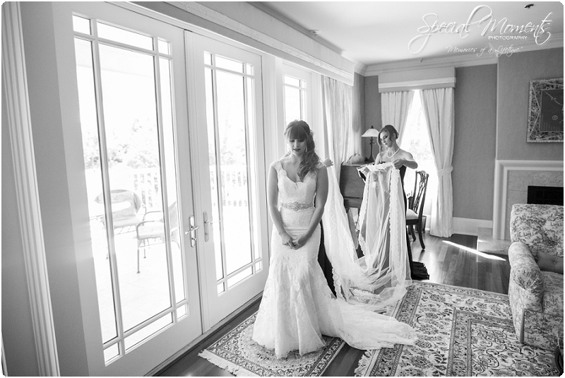 southern wedding pictures, pratt place barn wedding photography, arkansas wedding photographer_0173