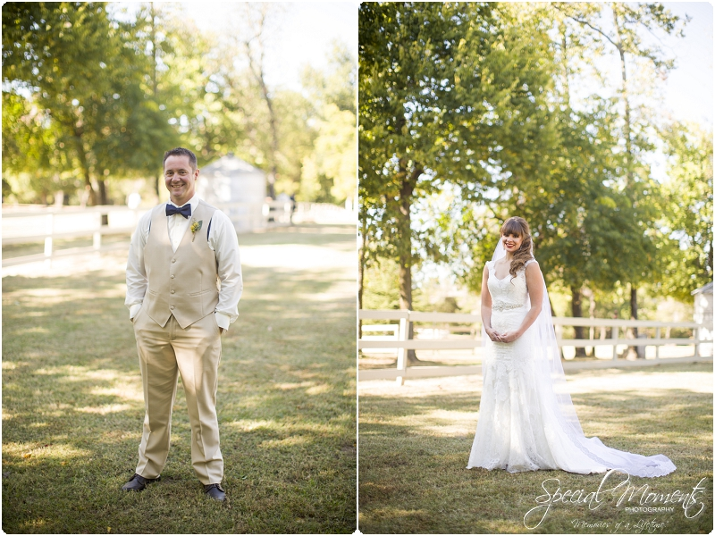 southern wedding pictures, pratt place barn wedding photography, arkansas wedding photographer_0178