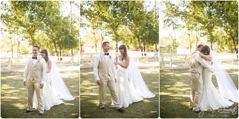 southern wedding pictures, pratt place barn wedding photography, arkansas wedding photographer_0179