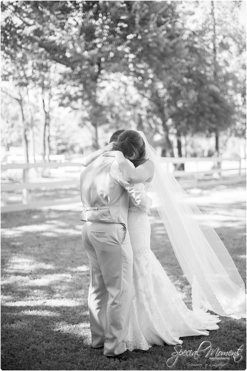 southern wedding pictures, pratt place barn wedding photography, arkansas wedding photographer_0180