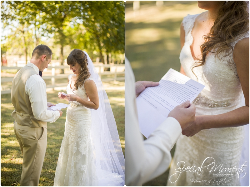 southern wedding pictures, pratt place barn wedding photography, arkansas wedding photographer_0181
