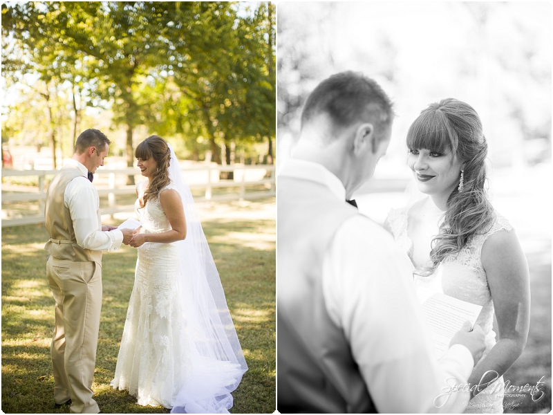 southern wedding pictures, pratt place barn wedding photography, arkansas wedding photographer_0182