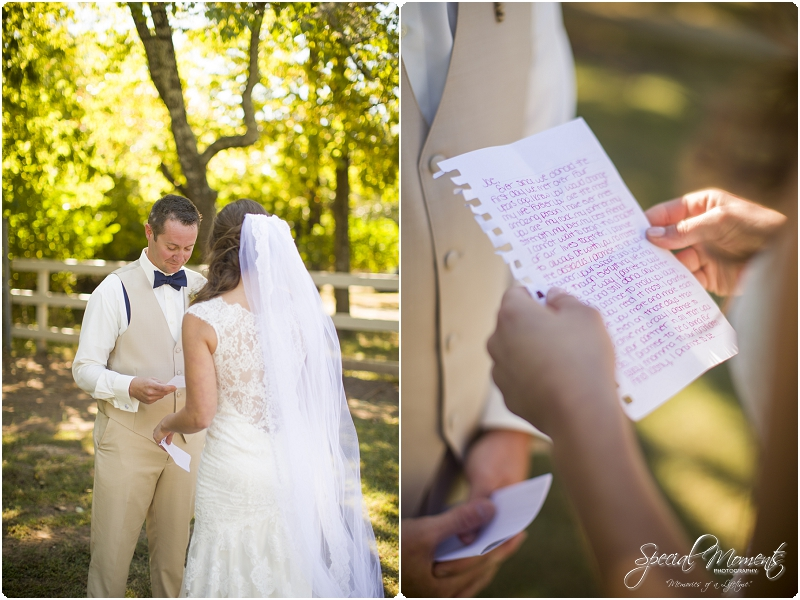 southern wedding pictures, pratt place barn wedding photography, arkansas wedding photographer_0183
