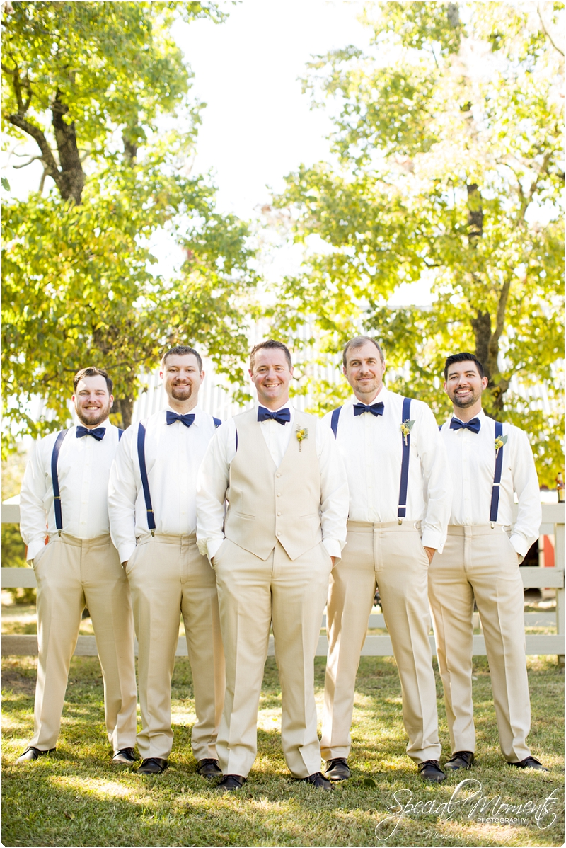 southern wedding pictures, pratt place barn wedding photography, arkansas wedding photographer_0184