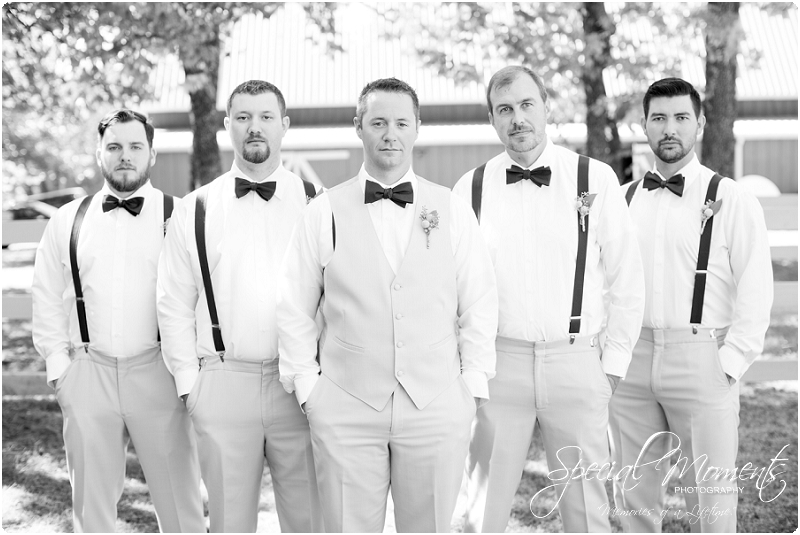southern wedding pictures, pratt place barn wedding photography, arkansas wedding photographer_0185