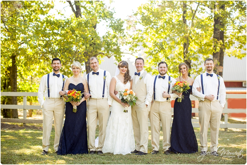 southern wedding pictures, pratt place barn wedding photography, arkansas wedding photographer_0186