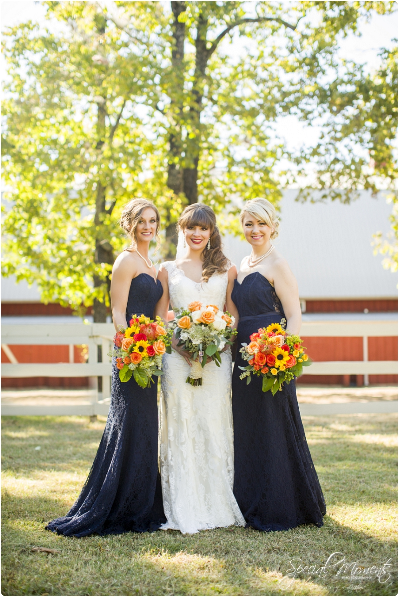 southern wedding pictures, pratt place barn wedding photography, arkansas wedding photographer_0188