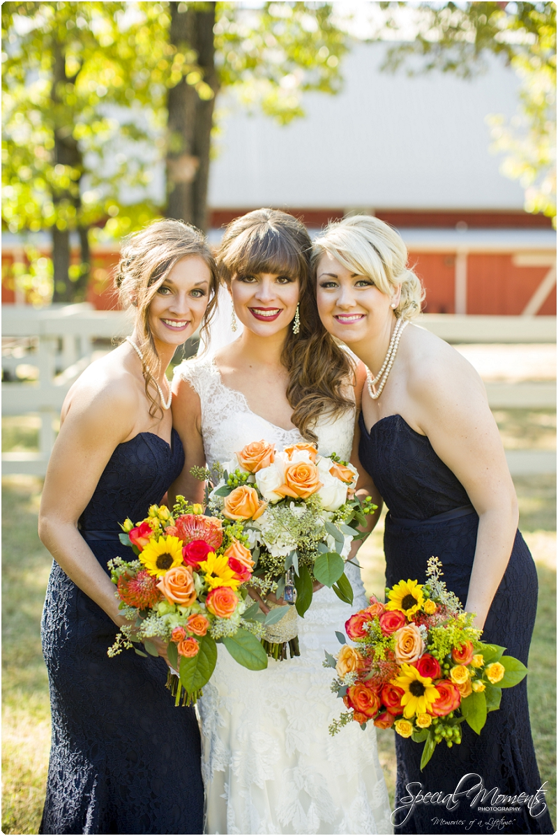 southern wedding pictures, pratt place barn wedding photography, arkansas wedding photographer_0189