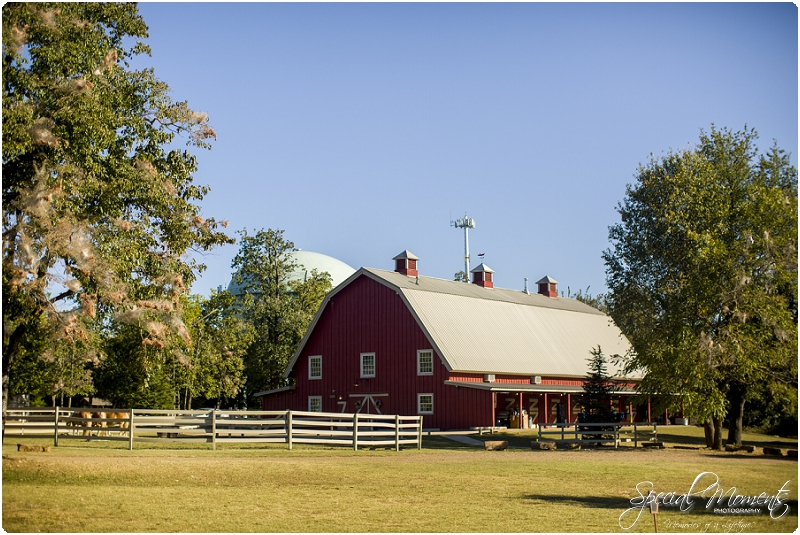 southern wedding pictures, pratt place barn wedding photography, arkansas wedding photographer_0195