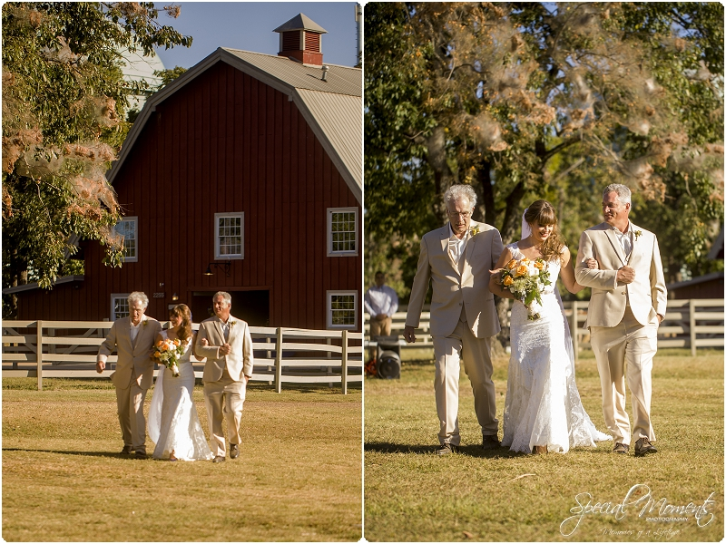 southern wedding pictures, pratt place barn wedding photography, arkansas wedding photographer_0196