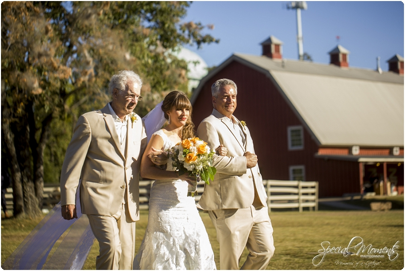 southern wedding pictures, pratt place barn wedding photography, arkansas wedding photographer_0197